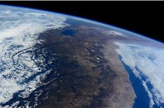La Terre vue du ciel #2