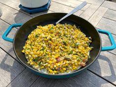 Lime Recipes, Corn Recipes, Vegetable Recipes, Summer Recipes, Veggie Side Dishes, Vegetable Sides, Vegetable Bin, Corn Dishes