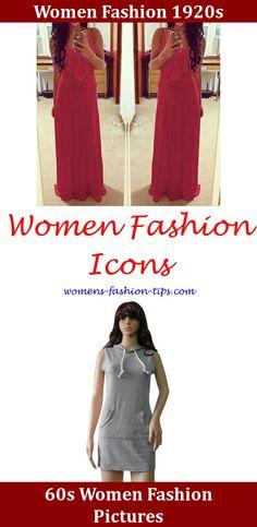 1960s Mod Fashion Women Best Women Fashion Sites 1950s Women's Fashion Pictures,fashion forum women interview outfit women 1968 fashion women.Fashion Advice For Women Over 40,women fashion 1800s fashion scrub tops women cruise fashion for women - fashion comfort sandals women.