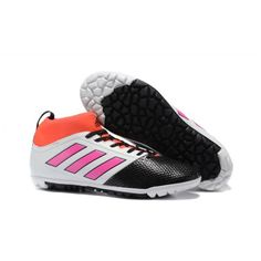 new product 2555e eac42 adidas Samba primeknit – The World s First Knitted Soccer Boot   Soccer  Boots   Pinterest   Soccer boots, Adidas and Football kits