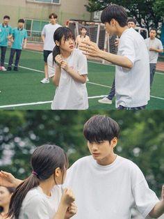 Kdrama, Korean Drama List, Ong Seung Woo, Korean Eye Makeup, Sweet Revenge, Boys Over Flowers, Drama Korea, Drama Movies, Korean Actors