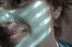 11 of OA's Favorite Homemade Face Masks