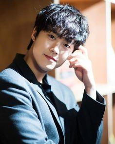 Asian Actors, Korean Actors, Gong Myung, Bride Of The Water God, Nct 127 Johnny, Lee Hyun Woo, Joo Hyuk, Kim Dong, Kdrama Actors