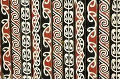 This is relating to requirement I could somehow try to integrate these Maori patterns into my costumes to show Kiwiana. Into the farmers costume possibly? Maori Designs, Art Maori, Ta Moko Tattoo, Maori Symbols, Maori Patterns, Polynesian Art, Polynesian Designs, Maori People, New Zealand Art