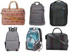 15 Best Handmade Eco Friendly Paper Bags for Shopping Diy Newspaper Bags, Paper Bag Design, Eco Friendly Paper, Brown Paper, Design Inspiration, Creative, Handmade, Shopping, Kraft Paper