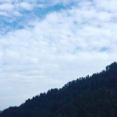 ☁️💙 #photography #landscape #photographyeveryday #mountains #nature #naturephotography #love #clouds #peace #meditate #yoga #naturelover #earth #calm #lifestyleblog #blog #blogger #travel #travelgram #lifestyleblogger #sky #blue #lifestyle #iphoneography #wild #travel #tourism #travelgram #meetingprofs #eventprofs #meeting #planner #events #eventplanner #popular #trending #micefx [Visit www.micefx.com for more...]