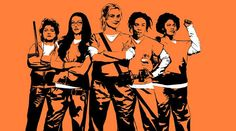 What does the first episode of the fifth season of Orange is the New Black, have to with the #opioidepidemic? How does the show implicitly give us warnings of the dangers of #opioids and possible #overdose? #OITNB #drugabuse #opioidcrisis #addiction