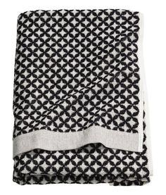 Bath Towel | Product Detail | H&M