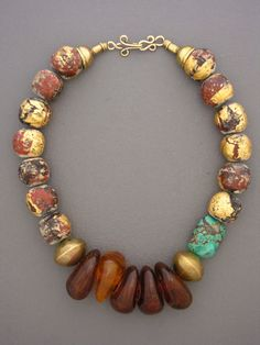 """Necklace 
