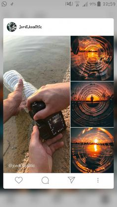 photography tips / photography poses + photography + photography ideas + photography inspiration + photography poses women + photography editing + photography tips + photography poses for men Inspiration Photography, Photography Basics, Photography Challenge, Photography Lessons, Photography Editing, Photography Tutorials, Creative Photography, Amazing Photography, Nature Photography