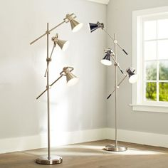 1000 Images About Lighting On Pinterest Sconces Wall