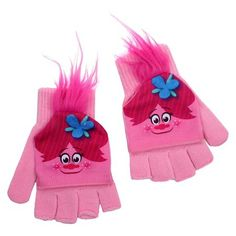 Image result for womens clothes in trolls