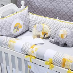 Baby Bedding Sets, Baby Pillows, Kids Pillows, Crib Bedding, Kids Beds For Boys, Kid Beds, Baby Bedroom, Baby Room Decor, Cool Kids Bedrooms