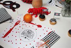 DIY de Halloween pour une fête gourmande   MilK - Le magazine de mode enfant
