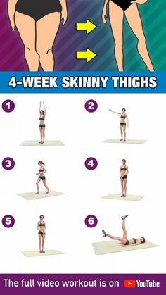 Fitness Workouts, Gym Workout Videos, Gym Workout For Beginners, Abs Workout Routines, Fitness Workout For Women, Workout Quotes, Workout Schedule, Daily Exercise Routines, Easy Fitness