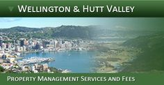 If you are into property rental business whether it's a condominium, apartment, office space, holiday homes, you can have a stress-free feeling.  Learn more by visitng http://www.rentalmanagers.co.nz