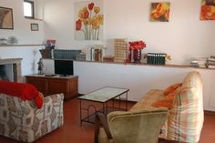. Corner Desk, Furniture, Home Decor, Corner Table, Decoration Home, Room Decor, Home Furnishings, Home Interior Design, Home Decoration