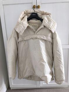 Men's Helmut Lang Coat   eBay