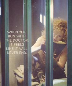 River Song ❤