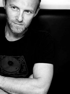 Jo Nesbø (born 29 March 1960) is a Glass Key award winning Norwegian author and musician. As of September 2008 more than 1.5 million copies of his novels have been sold in Norway, and his work has been translated into over 40 languages, selling over 9 million copies (2013).