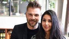 Kobe Ilsen en Danira Boukhriss Terkessidis: 'Wij, een relatie? Kobe zou wel willen...' - HLN.be