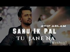 atif aslam mashup songs mp3 free download 2016