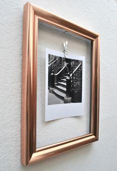 vintage hochzeit mit altemn fenster fensterrahmen als tischplan verleih bei. Black Bedroom Furniture Sets. Home Design Ideas