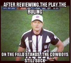 Nfl Jokes, Funny Football Memes, Funny Sports Memes, Sports Humor, Football Humor, Basketball Memes, Funny Nfl Memes, Packers Memes, Patriots Memes