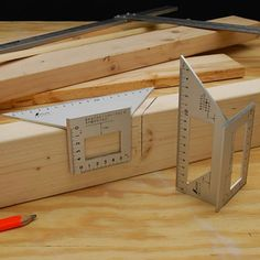 Unique Tricks Can Change Your Life: Wood Working Projects Craft Ideas woodworking for beginners carpentry.Woodworking For Kids Fine Motor woodworking decor tips.Woodworking Tricks Pictures Of. Woodworking Workshop, Woodworking Bench, Fine Woodworking, Woodworking Tutorials, Woodworking Magazine, Woodworking Beginner, Woodworking Organization, Woodworking Inspiration, Intarsia Woodworking