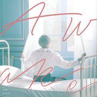 Awake (christmas ver) by Jin of BTS de BTS na SoundCloud