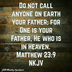 I was thinking the other day, as a father to three fabulous children there is nothing I wouldn't do for them. God however takes this thought and puts His words to action. He loved us first as…