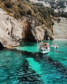 greece travel 28 Greek islands you should visit at least once - Vogue Australia - Patmos Greece Vacation, Greece Travel, Vacation Spots, Greece Honeymoon, Greece Trip, Corfu Greece, Santorini Greece, Greece Itinerary, Australia Travel