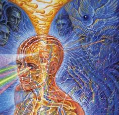 22 Signs That You Are Embodying Your Higher Self | The Mind Unleashed