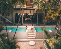 Tulum Lightroom Presets Collection (Graphic) by Creative Tacos · Creative Fabrica Small Bathroom Mirrors, Bathroom Design Small, Bathroom Scales, Bathroom Basin, Small Bathrooms, Bathroom Designs, Bathroom Storage, Bathroom Ideas, San Miguel De Allende