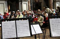 18.IX Mattutino dei morti by MITO SettembreMusica, via Flickr