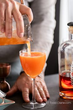 Try our Paper Plane Cocktail recipe. It's delicious and absolutely perfect for the Holidays. Paper Plane Drink, Paper Plane Cocktail, Cocktail And Mocktail, Cocktail Recipes, Cocktail Ideas, Bourbon Drinks, Summer Bourbon Cocktails, Recipe Paper, Summer Drink Recipes