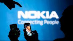 Nokia punterà anche sulla realtà virtuale per il 2017 - Nokia presenterà a breve due nuovi dispositivi L'anno appena iniziato sta di fatto segnando il ritorno di Nokia sul mercato. L'azienda finlandese ha già presentato un primo smartphone Android, e si prepara ad essere grande protagonista del Mobile World Congress. Ma non è tutto, pe... -  http://www.tecnoandroid.it/2017/01/15/nokia-puntera-anche-sulla-realta-virtuale-2017-213647 - #Nokia, #NokiaVR