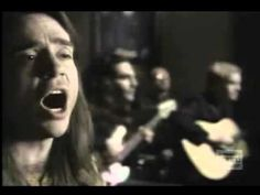 Crash Test Dummies - MMM MMM MMM MMM (Official Music Video) - YouTube
