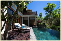 bali style houses | balinese home style2 Bali Style House Design Inspiration