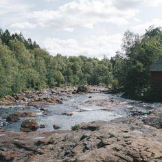 http://stephancremer.de/2017/08/schweden/