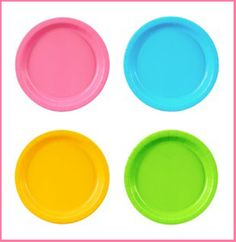 sweet shoppe party supplies