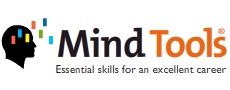Mind Tools - Essential skills for an excellent career