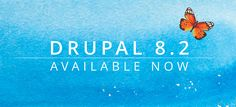 You should selecting the Best and Cheap Drupal 8.2.0 Hosting. Right now DiscountWindowsHosting give you a guideline to create simpler your duty to choose t