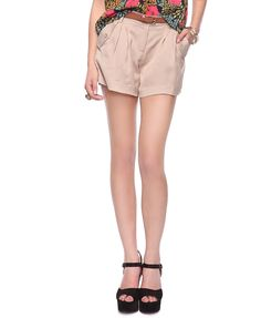love these shorts. just got some similar in navy at Altar'd State!