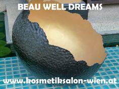 httpwww.b-e-a-u-t-y.at   cavitation cellulite wien, fettzellenentleerung , fettabbau , kavitation wien