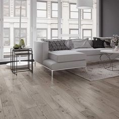Adorable 50 Beautiful European White Oak Floor for Your Home Decor #European #Floor #ideas #WhiteOAK