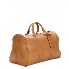 Sole Society - Cassidy - Satchel, Weekender