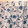 Cortinas Infantil Osias C/botones + Presillas + Agarraderas - $ 575,00 Curtains, Shower, Prints, Pot Holders, Shades, Buttons, Trendy Tree, Rain Shower Heads, Blinds