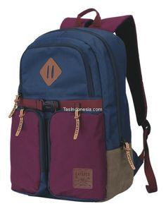 Tas laptop CTN 17-484 adalah tas laptop yang bagus kuat dan. 17570cfcb3