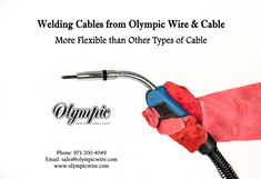 EWCS Branded COMBO PACK 15 FEET OF EACH COLOR 2//0 Gauge Premium Extra Flexible Welding Cable 600 Volt Made in the USA! BLACK+RED